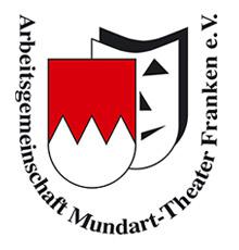 Mundart Theater Franken