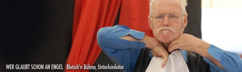 Bletschn Engel 02