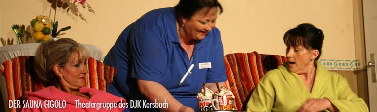 Kersbach Gigolo 2014-4